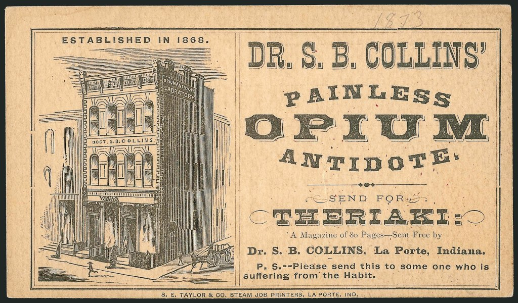 sb-collins-trade-card-a-from-laporte-ind.-to-portland-me.