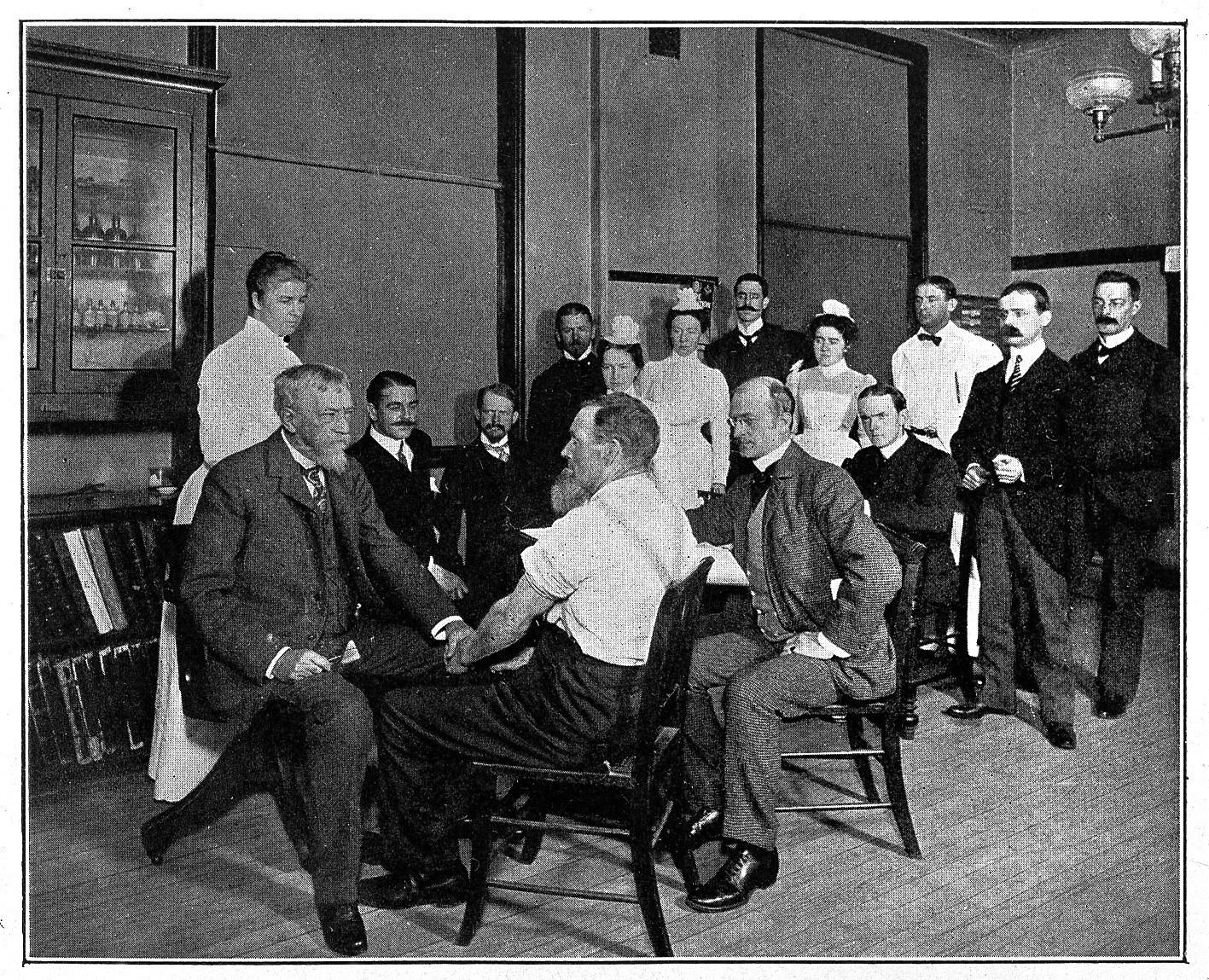 s.-weir-mitchell-examining-a-civil-war-veteran-at-the-clinic-of-the-orthopaedic-hospital-philadelphia.jpg
